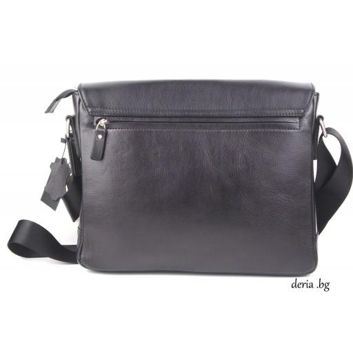чанта Grande К 4253-черна