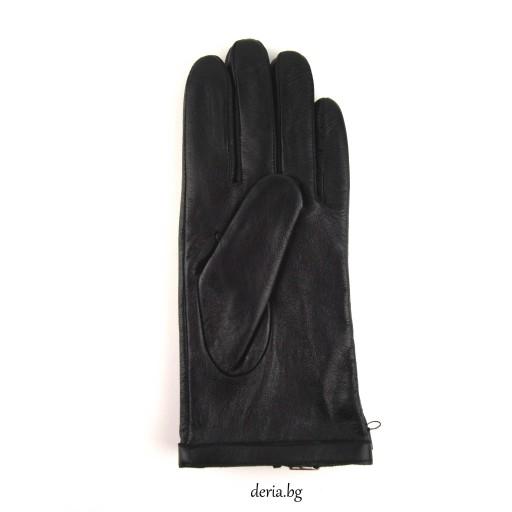 дамски ръкавици 14026-черни