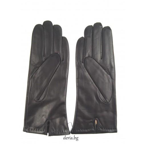 дамски ръкавици 403-черни