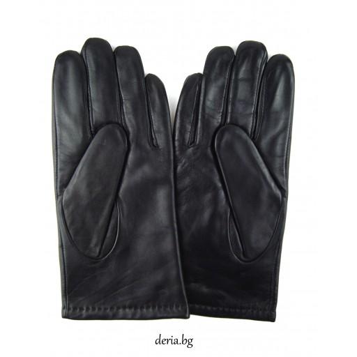 мъжки ръкавици 169-черни