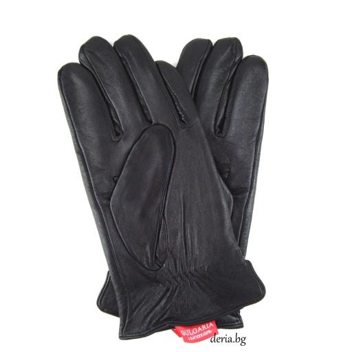 мъжки ръкавици 120-touch screen