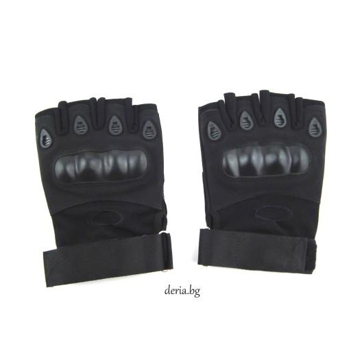ръкавици за мотор с протектори